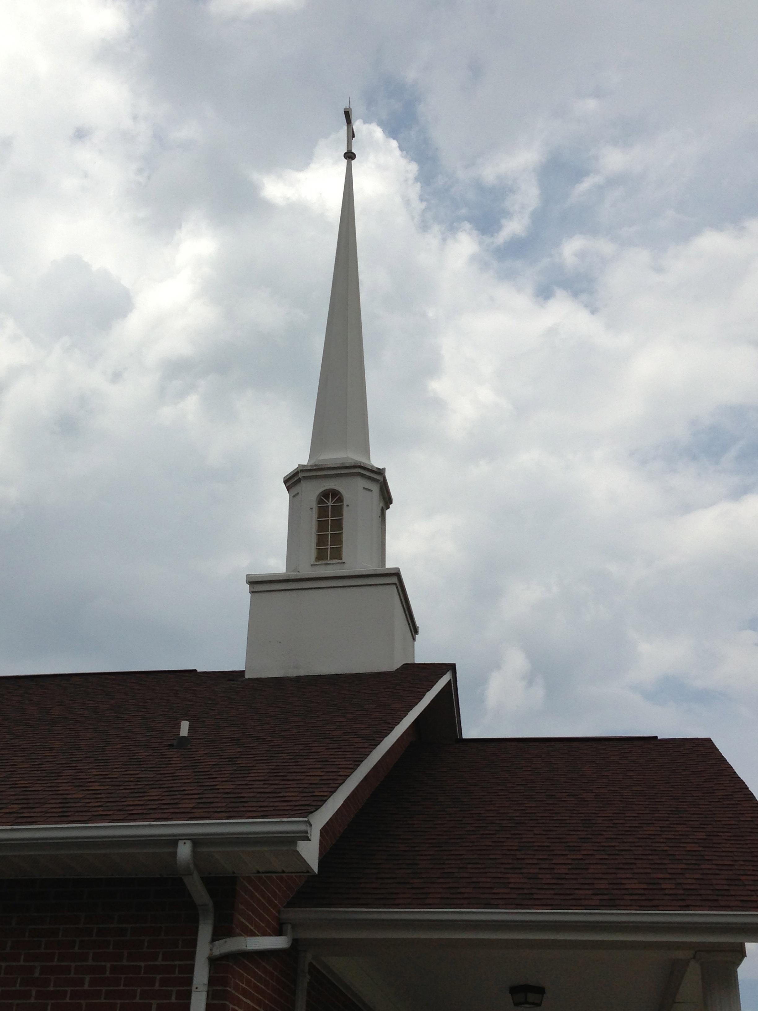 Church steeples church depot llc 1 855 739 7372 altavistaventures Image collections