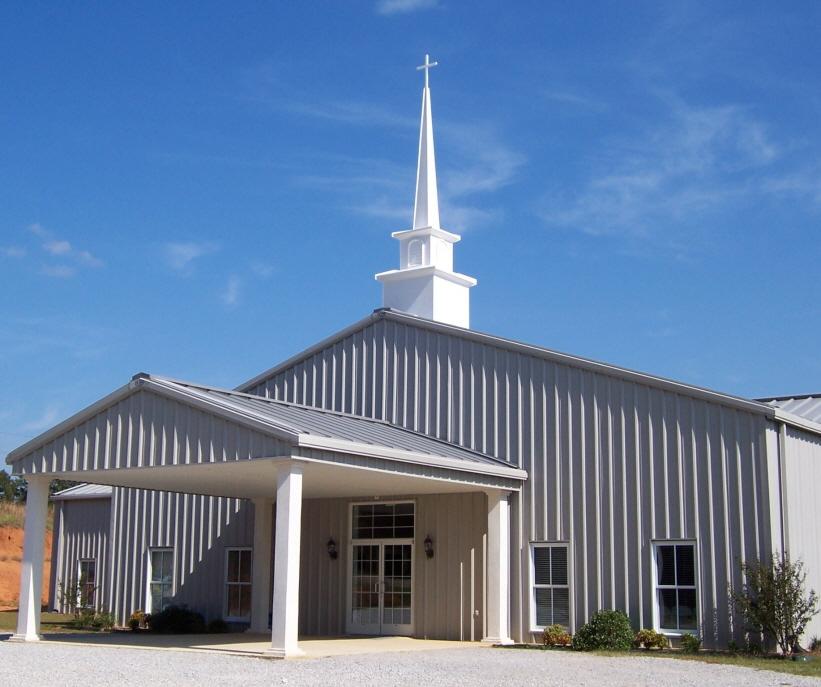 Church steeples church depot llc 1 855 739 7372 church depot church steeples altavistaventures Images