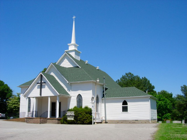 Church steeples church depot llc 1 855 739 7372 church steeple altavistaventures Images