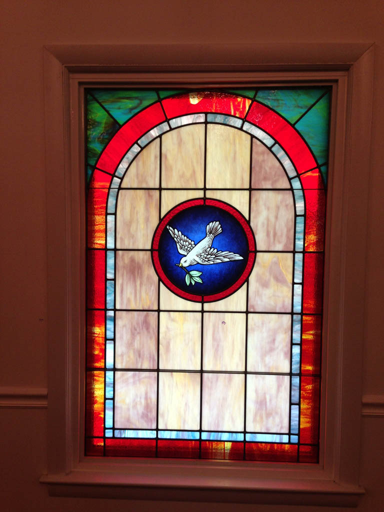 Church Depot | Stained Glass Windows