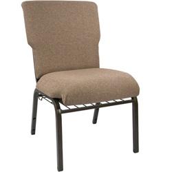 Church Depot | Church Chairs